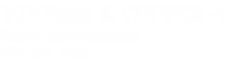 THOMAS J. COPPOLA Stage Management & Property Design